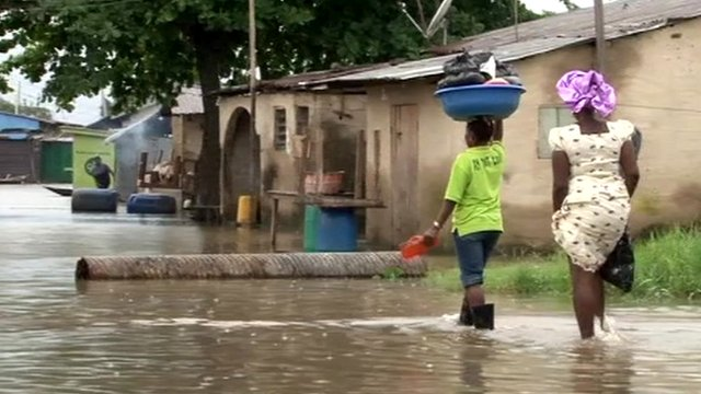 Flood-in-Nigeria-climate-change