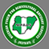 Nigerian Forum for Agricultural Advisory Services (NIFAAS)