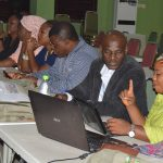 NIFAAS Holds Its 2016 AGM in Zaria