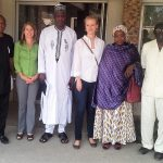 NIFAAS Will Drive the Needed Change in Nigerian Agricultural Service… Former Director of GFRAS