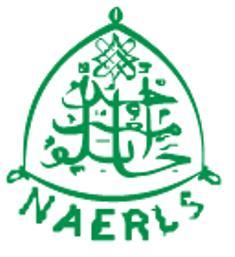 NAERLS Logo