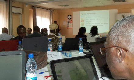 AFAAS Kicks Off the 2017 Stakeholders Meeting in Kampala