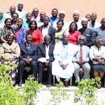 4th NIFAAS AGM: Abuja 2018